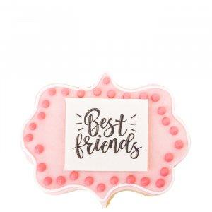 Keks Best Friends