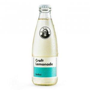 Craft Lemonade Salbei