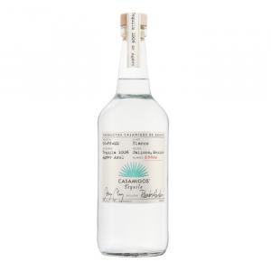 Tequila Blanco Casamigos online kaufen