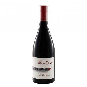 Pinot Noir Upton Downs