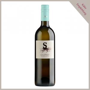 2019 Sauvignon Blanc, Steiermark, Österreich