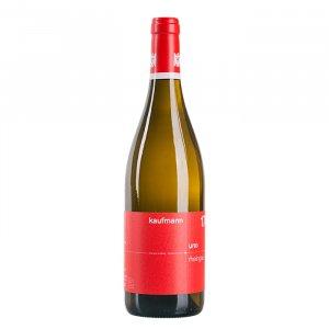 Chardonnay Uno