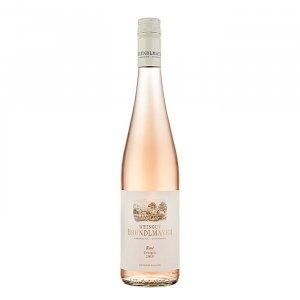Rosé Zweigelt von Weingut Bründlmayer