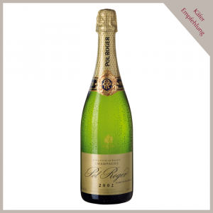 2012 Blanc de Blancs, Champagne, Frankreich