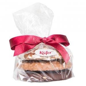 Käfer Elisen Lebkuchen gemischt jetzt online kaufen!