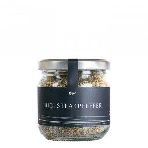 Bio Steakpfeffer