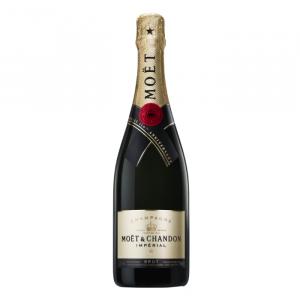 Brut Impérial, Champagne, Frankreich