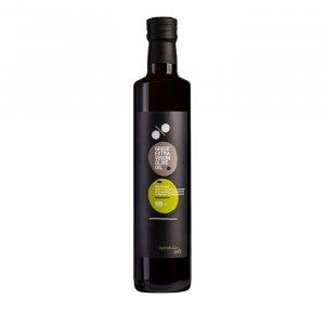 Griechisches Olivenöl, extra nativ