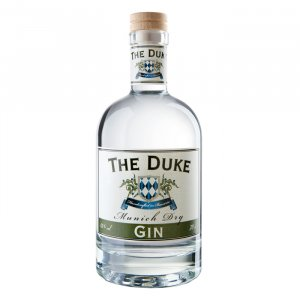 THE DUKE Destillerie Gin
