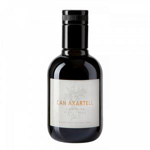 Bio Olivenöl Mallorca Verge Extra