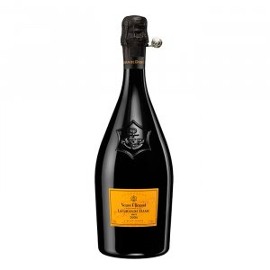 2006 La Grande Dame, Champagne, Frankreich