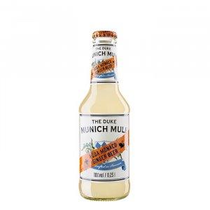 The Duke Munich Mule Cocktail