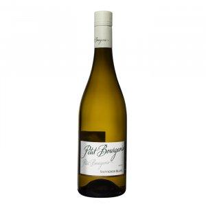 2017 Sauvignon Blanc, Petit Bourgeois, Frankreich