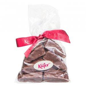 Elisen Lebkuchen Konfekt, Zartbitterschokolade