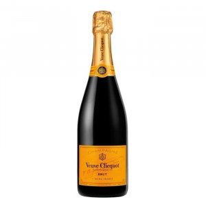 Ponsardin Brut, Champagne, Frankreich