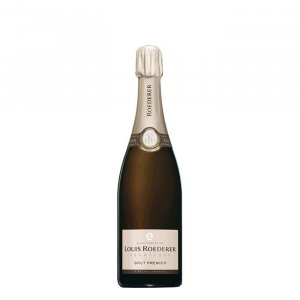 Brut Premier von Champagne Louis Roederer