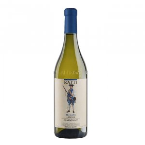 Ratti Chardonnay Brigata
