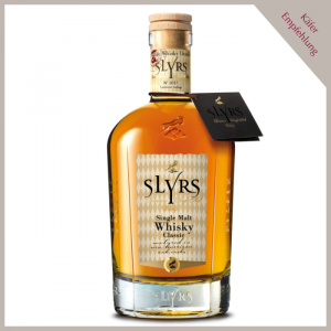 Single Malt Whisky Classic