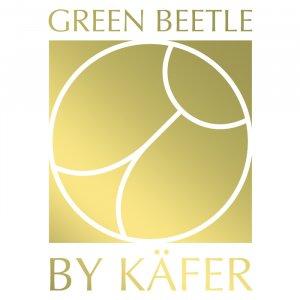 Green Beetle Menü Veganstyle