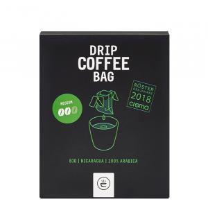 Drip Coffee Bag Nicaragua