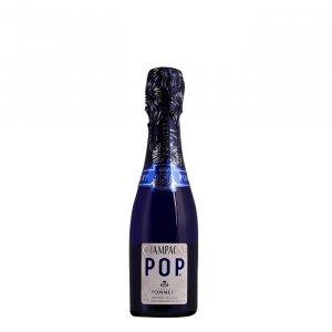 Pommery Pop brut