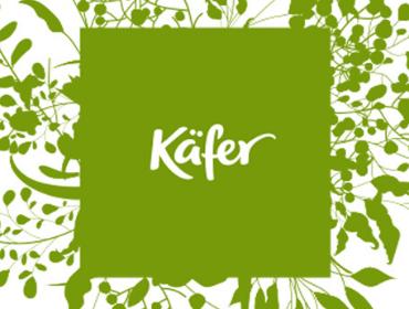 Käfer Goes Green – den Sommer bewusst genießen