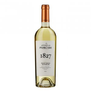 Pinot Grigio de Purcari von Château Purcari