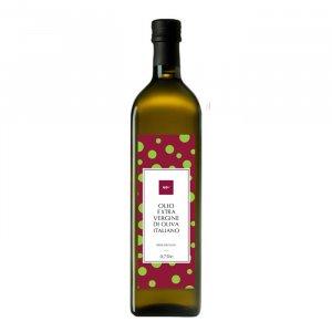 Käfer Olivenöl