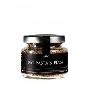 Bio Pasta & Pizza