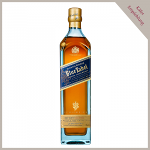 Blue Label, Scotch Whisky