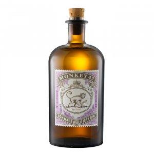 Monkey 47 Dry Gin von Black Forest Distillers