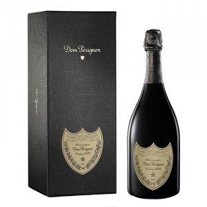 Vintage Magnum von Dom Pérignon