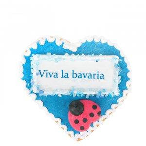 """Keks """"Viva la Bavaria"""""""