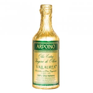 Vallaurea Olivenöl Extra Vergine