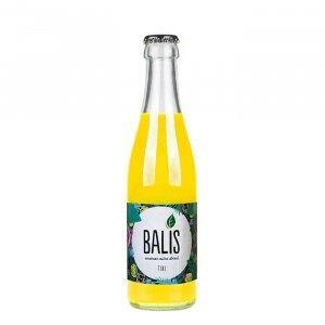 Tiki – Ananas Minze Drink von Balis