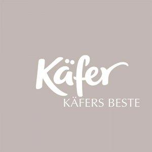 Käfers Beste: Fritz Schilling | 17.10.2020