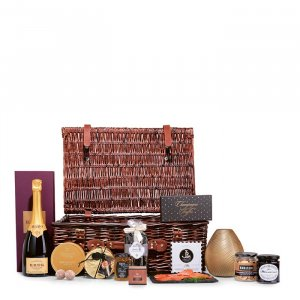 Mr. Beetle Hamper