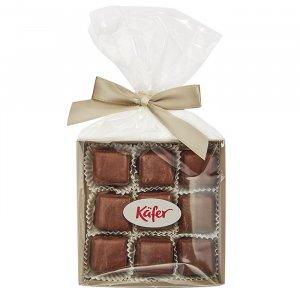 Käfer Dominosteine in Zartbitterschokolade jetzt online kaufen!