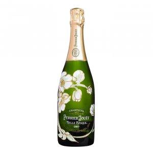 2012 Belle Epoque, Champagne, Frankreich