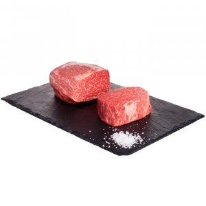 Wagyu Filet