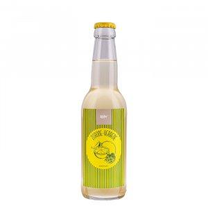 Käfer Zitronen-Verbenen Limonade bei Feinkost Käfer online bestellen!