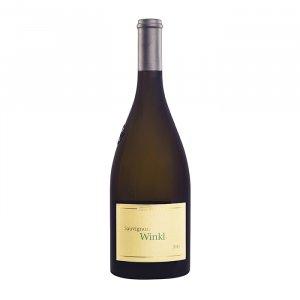 Sauvignon Blanc Winkl von Kellerei Terlan