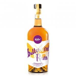 Butterbird Rum