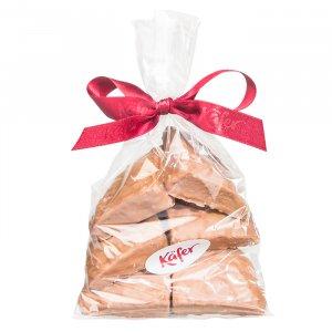 Käfer Elisen Lebkuchen Konfekt Vollmilchschokolade jetzt online kaufen!
