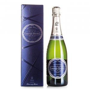 Champagner, Ultra Brut
