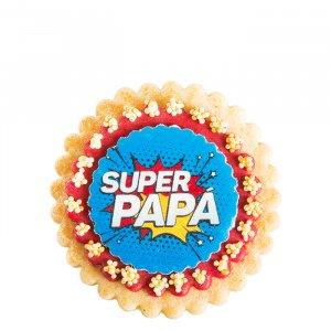 Keks Super Papa