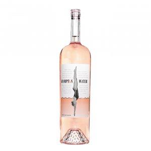 2018 Hampton Water Rosé, Magnum, Languedoc, Frankreich