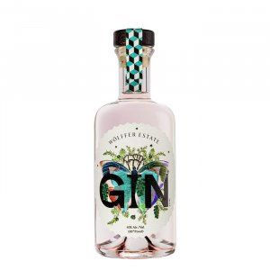 Wölffer Gin