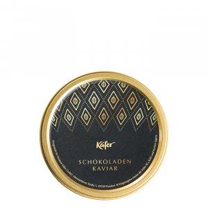 Schokoladen Kaviar