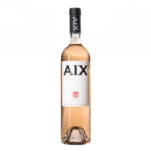 2016 Aix Rosé, Frankreich